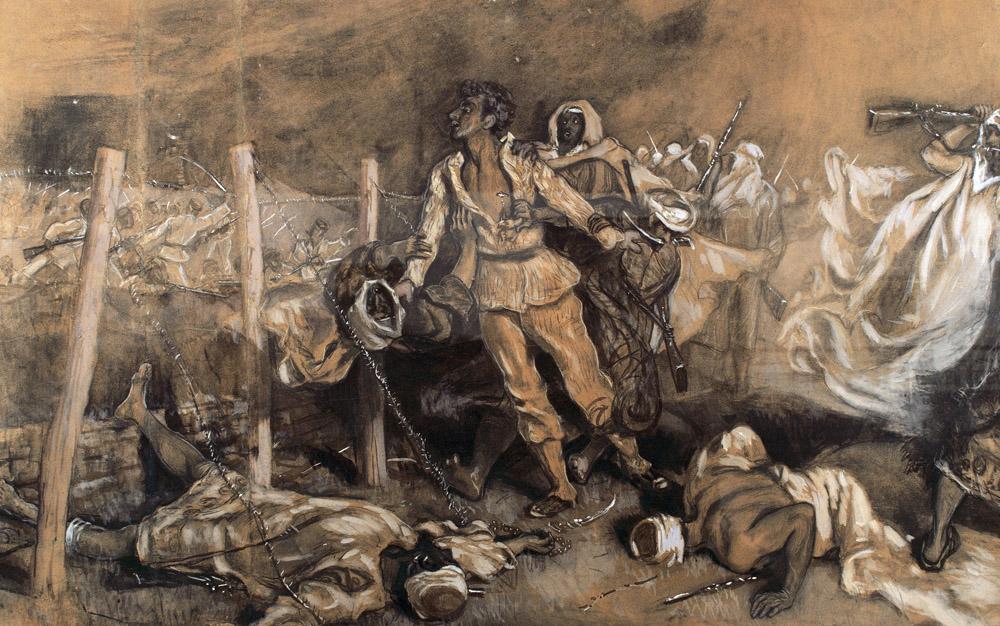 Cours de Histoire-géographie - L'Empire français au moment de l'Exposition coloniale de 1931 ...