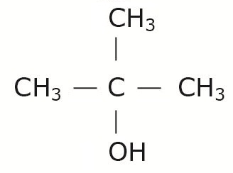 Exercice chimie organique alcool for Nomenclature kartable