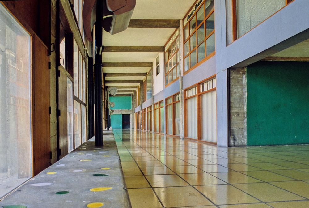 cours de histoire g ographie les arts t moins de l 39 histoire la ville de chandigarh en inde. Black Bedroom Furniture Sets. Home Design Ideas