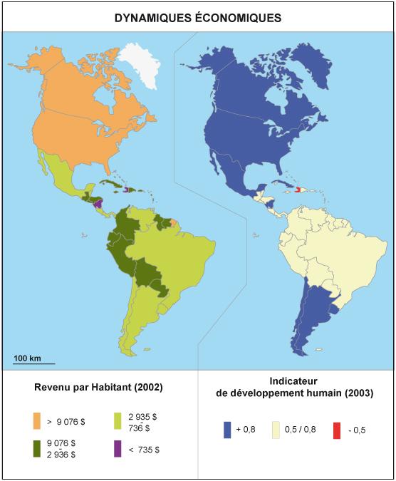 histoire-geographie-et-economie-du-bresil