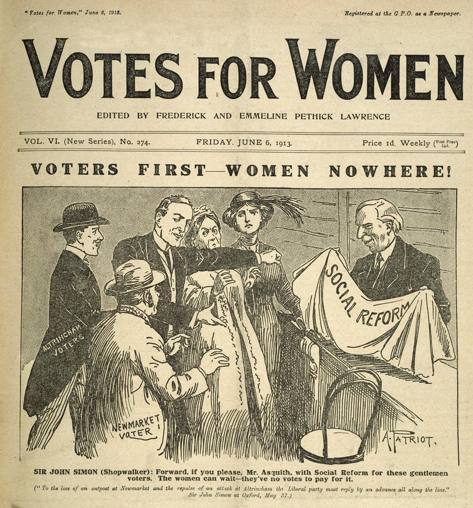 La vie politique en france de 1870 1914 dissertation