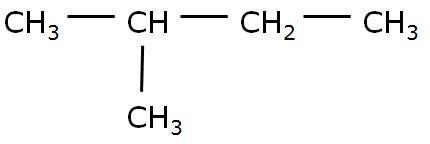 formule science physique 3ème