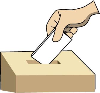 """Résultat de recherche d'images pour """"vote électoral"""""""